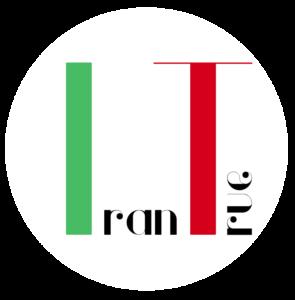 Irantrue.com