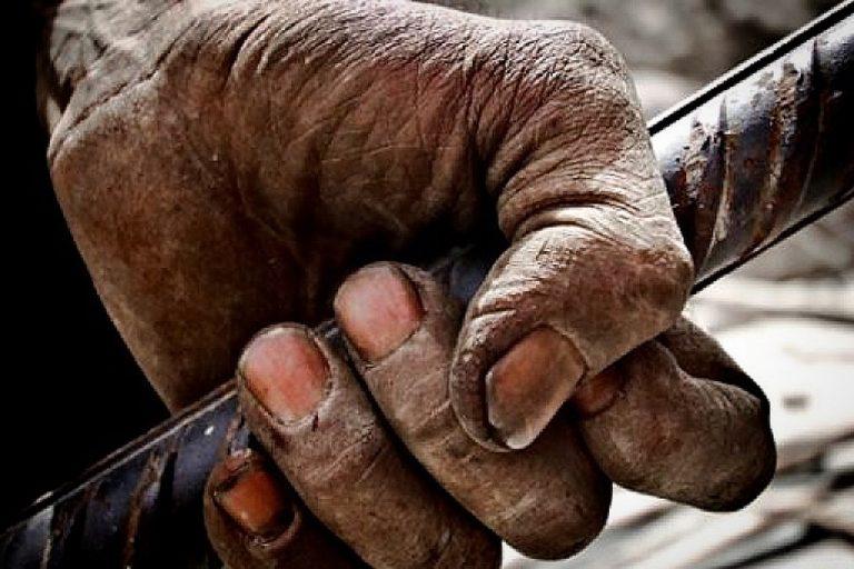 گسترش اعتصابات کارگری – اعلام همبستگی تشکلهای مستقل