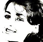Arezou Saaberi